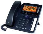Obihai OBI-1062 Gigabit 24 Line IP SIP Phone for Google Voice WiFi & Bluetooth