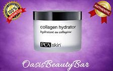 PCA Skin pHaze 6 Collagen Hydrator 1.7 oz- LOWEST Price!!!!EXP NOV 2018