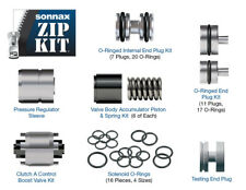 Zf6 053 Zip Sonnax Kit Only For A053 Separator Plate Zf6hp19 Zf6hp26 Read
