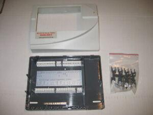 Box für  Heizung Steuerung  UVR 1611 Universal (120  )