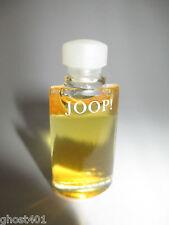 JOOP - Joop Femme  4ml EdT