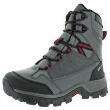 Salomon Mujer Invierno Nieve ocultas TS CSWP Tobillo Botas Zapatos BHFO 6326