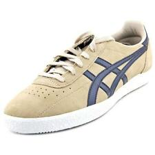 Chaussures beige ASICS pour homme