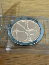 Christian Diorskin Nude Transat Edition LIMITED EDITION HIGHLIGHTER NEW