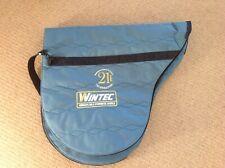 Wintec Saddle Bag Carry Case Cover