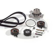 Gates Timing Cam Belt Water Pump Kit KP55323XS-1  - BRAND NEW - 5 YEAR WARRANTY