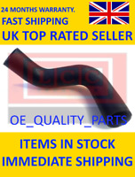 Intercooler Turbo Pipe Hose Bost Turbocharger LCC6214 BCC MOTO for Ford