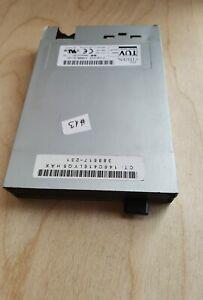 Citizen Z1DE-57A floppy drive  #13