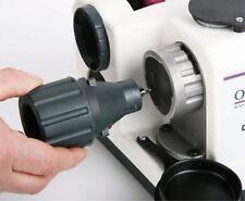 Bohrerschleifgerät OPTIgrind GQ-D13 zum Bohrer Schleifen Spiralbohrer 3 - 13 mm