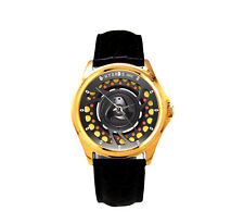 New design ORVIS Hydros Large Arbor V Fly Fishing Reel sport watches