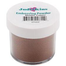 Judikins Embossing Powder 2 Ounces - 421631
