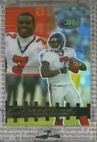 MICHAEL VICK 2003 eTopps #39 Atlanta Falcons Card IN HAND