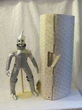 Franklin Mint Heirloom Dolls Jack Haley THE TIN MAN Porcelain Wizard Of Oz