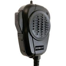 SPM-4220 QD Storm Trooper Speaker Mic for ICOM F9011 F9021 F4261 F3261 4263DT
