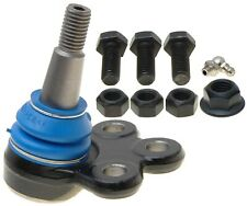 Brand NEW Front Lower Suspension Ball Joint ACDelco 46D1468A