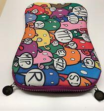 """Notebook """"Cool"""" Sleeves Archos Tablet Tasche Hülle für Geräte bis 10.1 Zoll"""