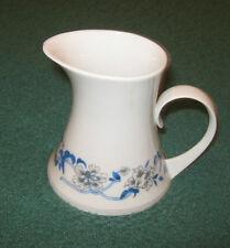 """Arte/Porcellane/Ceramiche """" BIDASOA """" Made In Spain/Ciotola/Lattiera"""