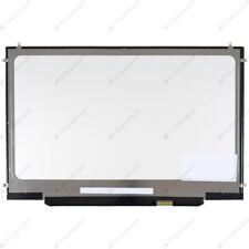 """NUEVO COMPATIBLE LP154WP3(TL)(A2) Apple MacBook 15.4"""" WXGA Portátil Monitor LED"""