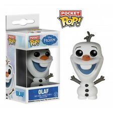 Funko Pop Pocket Olaf Neu  Abverkauf Sale%%%%%%