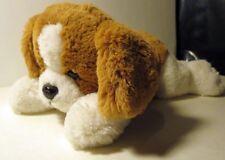 Barbie Puppy Dog Barking, Panting, Sneezing