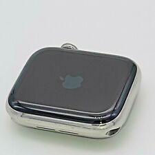 Apple Watch Series 4 44 mm STAINLESS STEEL/CELLULAR /MILANESE LOOP