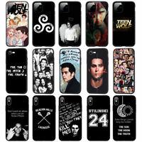 YK Osiris Phone Case for iPhone 11 Pro XS MAX XR X 8 7 6 6S Plus 5 ...