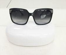 Sunglasses Paul Frank Cascades of Disco 165 slt 56 16 135 new