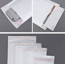 Wholesale Poly Bubble Mailers Self Seal Padded Shipping Envelopes Bags