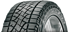 4 New 275/55/20 Pirelli Tire Scorpion ATR Tires 275/55R20 RW 1852000 275 55 20