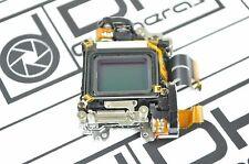 Olympus E-PL5 CCD Sensor Replacement Repair Part DH6814