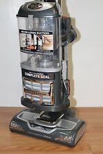 Shark Navigator UV540 Lift-Away Bagless Vacuum Cleaner