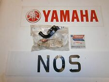 Yamaha TT600, XT600, TTR250-Marco Manillar Agarre Inferior