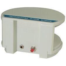 P3 International P7816 Attack Wave Ultrasonic Pestrepeller Pest/Rodents Repeller