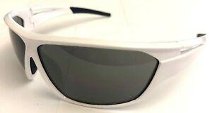 Salice 002 Italian Bike Sunglasses