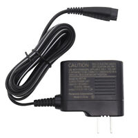 Panasonic Shaver Power Cord Charger Adapter For ES-ELV7 ES-LT52