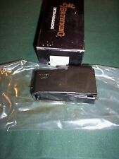 Browning Factory A-Bolt Magazine MICRO HUNTER 7MM WSM 3 Rd New in Box