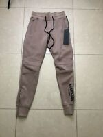 Rockstar Pants Size Large