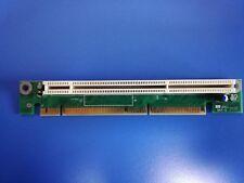 293365-001 HP PCI RISER BOARD ASSEMBLY