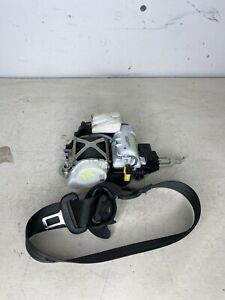 2013 -2020 VW GOLF MK7 3 DOOR O/S/F DRIVER SIDE RIGHT FRONT SEAT BELT 5G3857706G