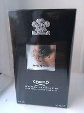 Creed Aventus 100ml -  Genuine Brand new