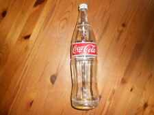 2 10 Miniaturflaschen Sammelflaschen Ungeöffnet Seien Sie Im Design Neu
