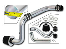 BCP BLACK 1994-2001 Acura Integra LS/RS/GS/SE 1.8 Cold Air Intake Induction Kit