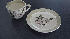 1980-Now Date Range Crown Devon Pottery