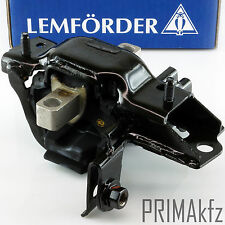 LEMFÖRDER 29978 01 Motorlager Lagerung VW Polo Fabia Roomster Seat Ibiza III IV
