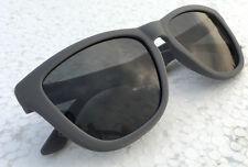 Occhiali Hawkers Dark One - Rubber Grey