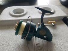 Penn 711 Spinning Reel Rare left hand drive