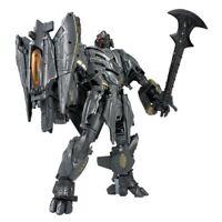 Takara Tomy Transformers MB-14 Megatron Figure JAPAN OFFICIAL IMPORT