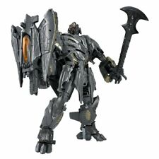Takara Tomy Transformers MB-14 Megatron Figure JAPAN OFFICIAL IMPORT