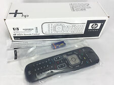 HP Microdisplay Television (mdtv) R-5 Remote Control L2113A for Md6580n Md5880n