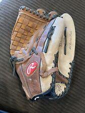 rawlings renegade baseball glove 13 inch